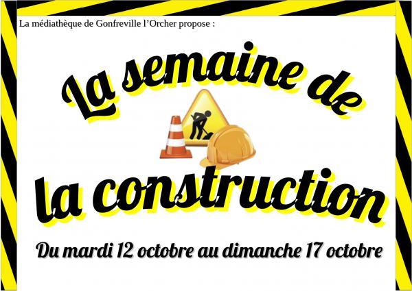 Affiche-Semaine-de-constructionpages-to-jpg-0001