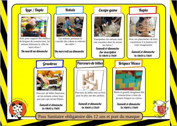 Affiche-Semaine-de-constructionpages-to-jpg-0002