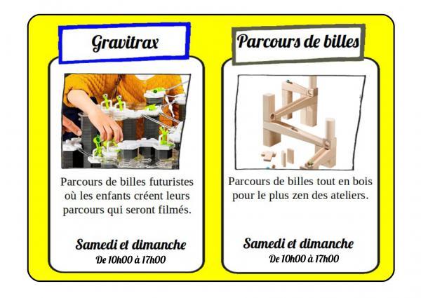 Affiche-Semaine-de-constructionpages-to-jpg-0005