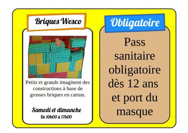 Affiche-Semaine-de-constructionpages-to-jpg-0006